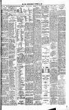 Dublin Daily Nation Monday 15 November 1897 Page 7