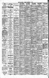 Dublin Daily Nation Monday 15 November 1897 Page 8