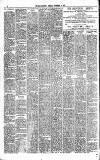 Dublin Daily Nation Tuesday 16 November 1897 Page 2