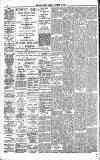 Dublin Daily Nation Tuesday 16 November 1897 Page 4