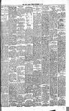 Dublin Daily Nation Tuesday 16 November 1897 Page 5