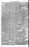 Dublin Daily Nation Tuesday 16 November 1897 Page 6