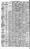 Dublin Daily Nation Tuesday 16 November 1897 Page 8