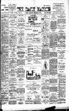 Dublin Daily Nation