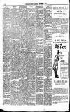 Dublin Daily Nation Saturday 20 November 1897 Page 2