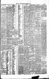 Dublin Daily Nation Saturday 20 November 1897 Page 3
