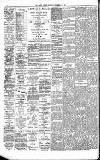 Dublin Daily Nation Saturday 20 November 1897 Page 4