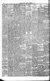 Dublin Daily Nation Saturday 20 November 1897 Page 6