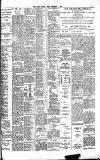 Dublin Daily Nation Saturday 20 November 1897 Page 7