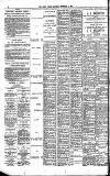 Dublin Daily Nation Saturday 20 November 1897 Page 8