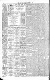 Dublin Daily Nation Tuesday 21 December 1897 Page 4