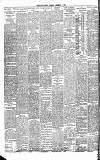 Dublin Daily Nation Tuesday 21 December 1897 Page 6