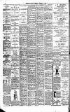 Dublin Daily Nation Tuesday 21 December 1897 Page 8