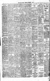 Dublin Daily Nation Thursday 01 December 1898 Page 2