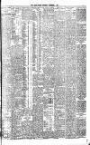 Dublin Daily Nation Thursday 01 December 1898 Page 3