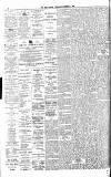 Dublin Daily Nation Thursday 01 December 1898 Page 4