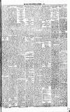 Dublin Daily Nation Thursday 01 December 1898 Page 5