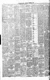 Dublin Daily Nation Thursday 01 December 1898 Page 6