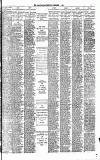 Dublin Daily Nation Thursday 01 December 1898 Page 7