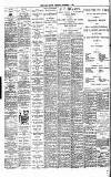 Dublin Daily Nation Thursday 01 December 1898 Page 8