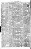 Dublin Daily Nation Thursday 08 December 1898 Page 2