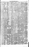 Dublin Daily Nation Thursday 08 December 1898 Page 3