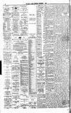 Dublin Daily Nation Thursday 08 December 1898 Page 4