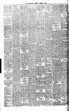 Dublin Daily Nation Thursday 08 December 1898 Page 6