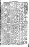 Dublin Daily Nation Thursday 08 December 1898 Page 7