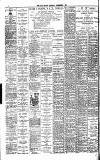Dublin Daily Nation Thursday 08 December 1898 Page 8