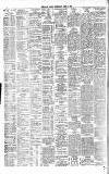 Dublin Daily Nation Wednesday 05 April 1899 Page 2