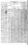 Dublin Daily Nation Wednesday 05 April 1899 Page 8