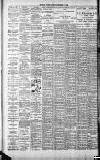 Dublin Daily Nation Tuesday 05 September 1899 Page 8
