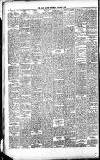 Dublin Daily Nation Wednesday 03 January 1900 Page 2