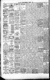 Dublin Daily Nation Wednesday 03 January 1900 Page 4