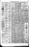 Dublin Daily Nation Wednesday 03 January 1900 Page 8