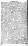 Dublin Daily Nation Thursday 04 January 1900 Page 2