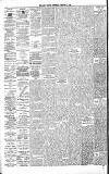 Dublin Daily Nation Thursday 04 January 1900 Page 4