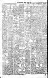 Dublin Daily Nation Thursday 04 January 1900 Page 6