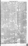 Dublin Daily Nation Thursday 04 January 1900 Page 7