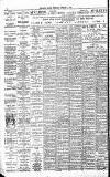 Dublin Daily Nation Thursday 04 January 1900 Page 8