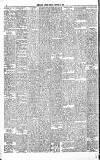 Dublin Daily Nation Friday 05 January 1900 Page 2