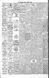 Dublin Daily Nation Friday 05 January 1900 Page 4