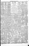 Dublin Daily Nation Friday 05 January 1900 Page 5