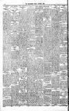 Dublin Daily Nation Friday 05 January 1900 Page 6