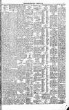 Dublin Daily Nation Friday 05 January 1900 Page 7
