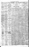 Dublin Daily Nation Friday 05 January 1900 Page 8