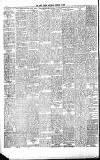 Dublin Daily Nation Saturday 06 January 1900 Page 2