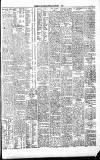 Dublin Daily Nation Saturday 06 January 1900 Page 3