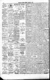 Dublin Daily Nation Saturday 06 January 1900 Page 4